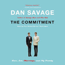 listen to the commitment audiobook audible