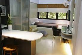 One Bedroom Holiday Cottage Bedroom One Bedroom Apartment Singapore Modern On Bedroom Intended