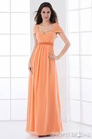 cap sleeves bridesmaid dresses cheap bridesmaid dress cap sleeves