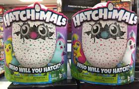 black friday target leesburg hatchimals top list of hard to find toys for 2016 holiday season