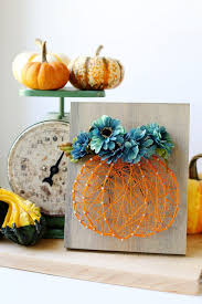Fall Decorating Projects - best 25 fall sewing projects ideas on pinterest sew gifts tote
