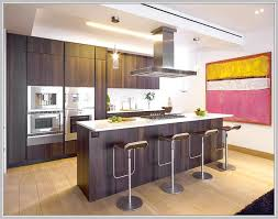kitchen islands with bar stools bar stools for kitchen islands kenangorgun com