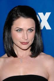 rena sofer hairstyles rena sofer editorial stock photo image of january paul 24571363