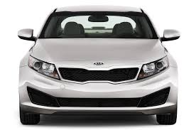 2010 kia optima reviews and rating motor trend