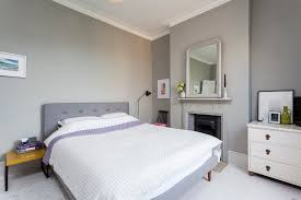 gray master bedroom paint color ideas master bedroom pinterest bedroom modern bedroom paint ideas best wall color for master