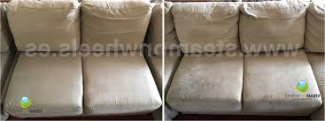 Clean Sofa With Steam Cleaner Steam Clean Sofa Best Of His Majesty Carpet Service 757 214 5243