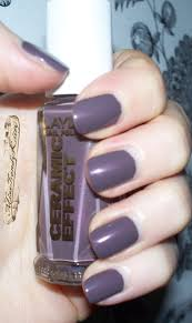 trench collection by sonia verardo top nail polish colours