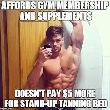 Sexy Guy Meme - shirtless imgflip