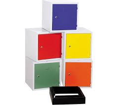 casier pour bureau casier vestiaire en métal professionnel pour bureau cube gurkan