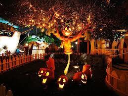 halloween animated backgrounds halloween desktop backgrounds wallpaper cave