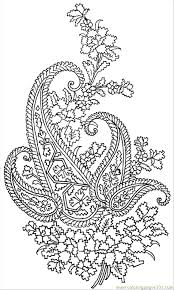 coloring pages patterns 15 free coloring book