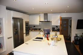 kitchen loft conversion in middlesex loversiq