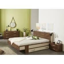 chambre a coucher adulte complete chambre à coucher adulte complète trendymobilier com