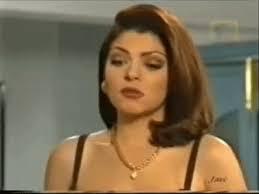 Soraya Montenegro Meme - memes de soraya montenegro personaje de itat祗 cantoral con los