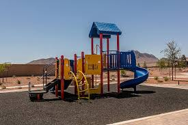 Henderson Nv Zip Code Map by New Homes For Sale In Henderson Nv Pearl Creek Community By Kb Home