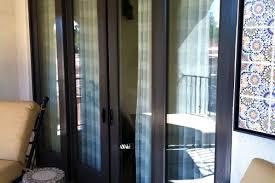 door handles for glass doors door doors beautiful sliding door hardware sliding door blinds