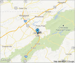 interstate 26 map our regional location our regional location interstate maps