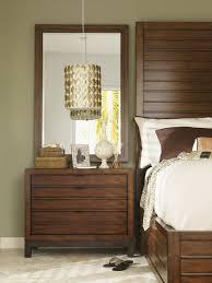 nightstand nightstands bedside bedside table hotel room