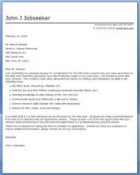 cover letter for student internship gallery of leading professional training internship college
