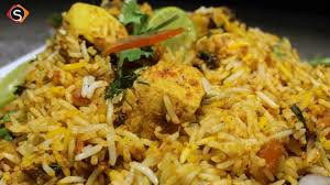 biryani cuisine top seven biryani recipes of pakistan sooperchef pk
