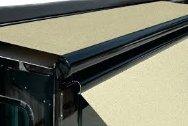 Awnings For Rv Slide Outs Awnings For Rv Slide Outs Awning For Motorhome Slide Out Picture