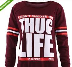 sweater brands sweater blouse clothes hoodie brands thug wine