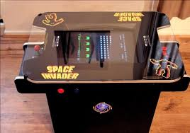 Building A Mame Cabinet Journey To Building A Raspberry Pi Mame Machine Personal