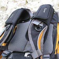 Box Cushion Pads Amazon Com Tinksky 1pair Shoulder Strap Pad Shoulder Strap Belt