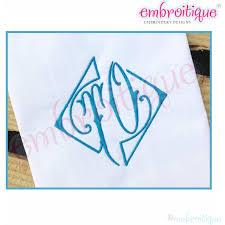other categories all products diamond 2 letter initial