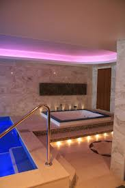 Astounding Spa Room Design Ideas Fresh On Decor Gallery Haammss