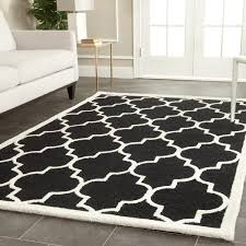 flower area rugs area rugs amazing scatter rugs contemporary area shaggy moroccan