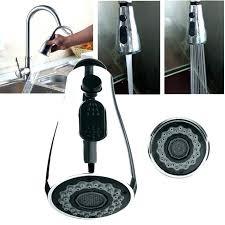 moen kitchen faucet leaking moen kitchen sink sprayer kitchen sink sprayer spray nozzle for