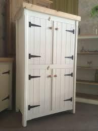 kitchen unusual freestanding pantry ikea white pantry cabinet