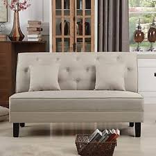 tufted living room furniture living room furniture deals the best online deals sales on
