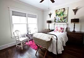 bedroom updates cedar hill farmhouse