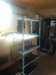 furniture refresh november a weathered book shelf u2022 our house