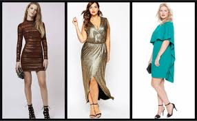 party dresses new years shop stylish new year s party dresses for 100