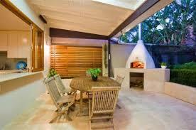 outdoor kitchen ideas australia outdoor kitchens australia modern on kitchen designs home