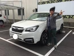 lexus cpo setagaya 名古屋市緑区大高町 愛知県 suv land 名古屋 新車 中古車の