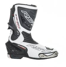 black moto boots rst trachech evo ce sport boot sports moto boots rst moto