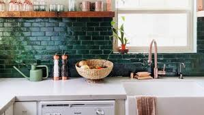 best home decors 16 inspired home decor instagram accounts you should be following