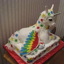 amazing birthday cakes 10 amazing unicorn cakes luvthat