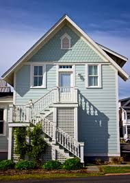 New Victorian Style Homes Architectural Styles At East Beach Norfolk Luxury Condos Villas