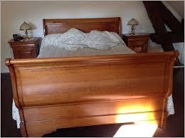 vente chambre à coucher idée fraîche pour chambre a coucher occasion décoration 573313