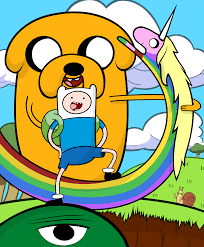 adventure time free adventure time wallpapers for phones and tablets adventure