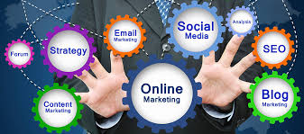 Services by Seo Services Company In Surat Digital Marketing Services Company