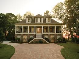 Southern Low Country House Plans 12 Low Country Cottage House Plans Southern Living Free Gorgeous