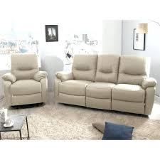 canapé 3 places 2 relax canape 3 places 1 fauteuil fauteuil convertible 1 place ikea lit