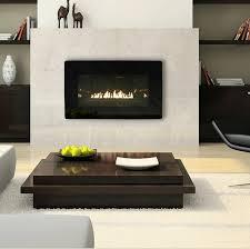 kamin im wohnzimmer bis zur mitte wohnzimmer ofen ohne kamin home design und möbel ideen