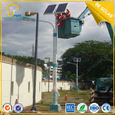 Solar Street Light Circuit Diagram by 8w 10w 12w 15w Solar Power Street Light Circuit Diagram For Asia